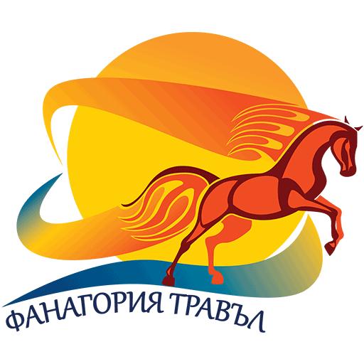 Fanagoria Travel - Почивки, Екскурзии, Ученически програми