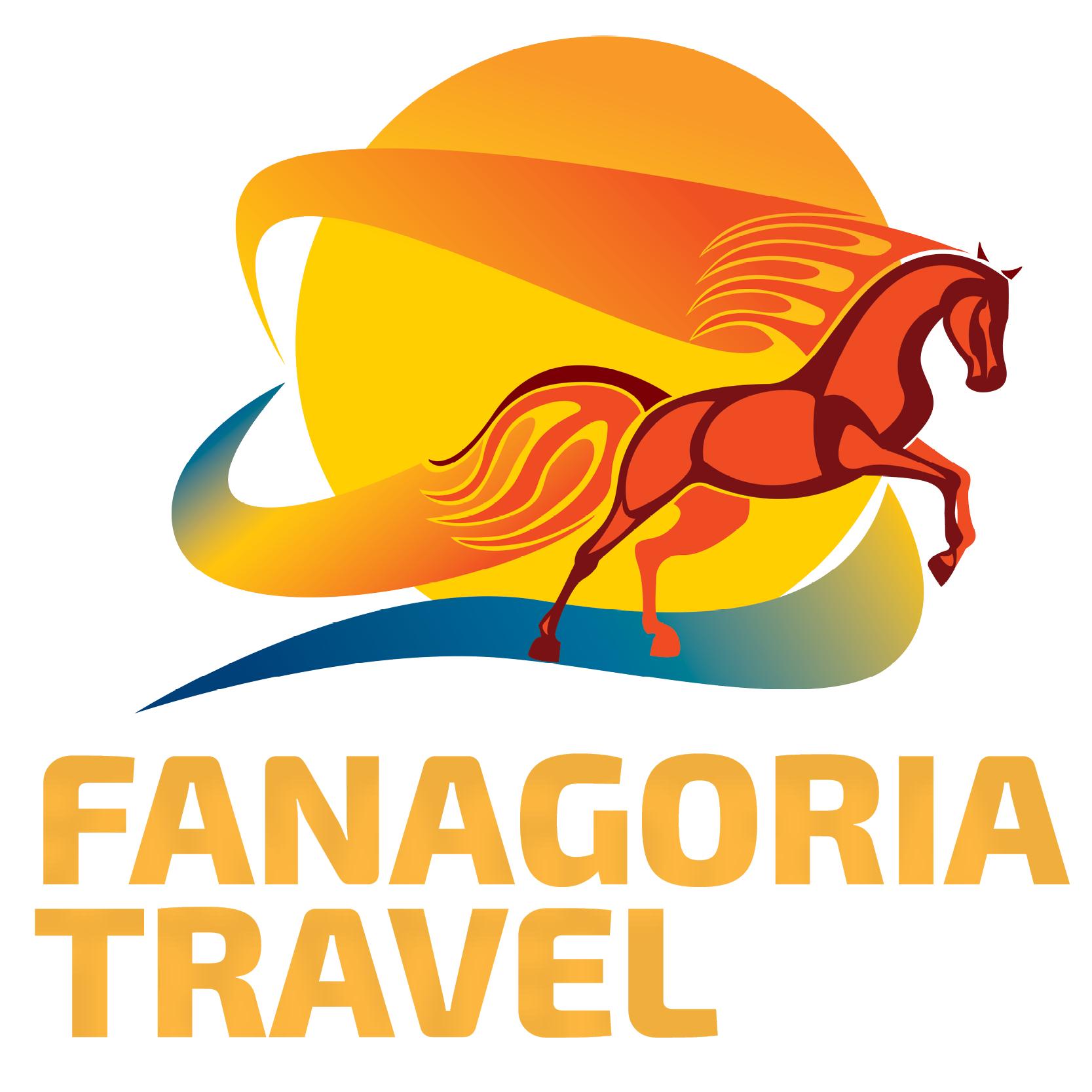 Почивки, екскурзии в страната и чужбина, ученически програми, организиране на културно-познавателни и спортни мероприятия